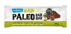 Paleo raw barbar kakao-lískový ořech 50 g