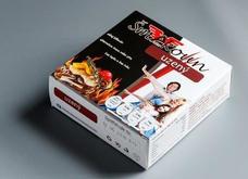 Šmakoun uzený 200 g