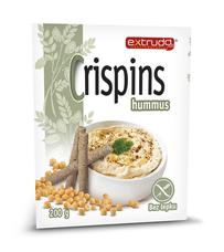 Crispins BIO Hummus 200 g