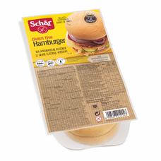 Hamburger 300 g