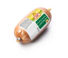 Lahůdková paštika 120 g, 200 g