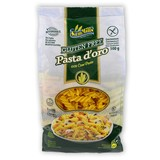 Kukuřičné těstoviny 500 g Sam Mills - Vřetena
