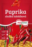 Paprika sladká lahôdková 20 g