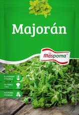 Majorán 7 g