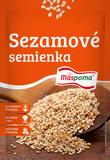 Sezamové semienka 30 g