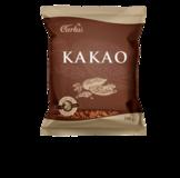 Kakao na pečení - sáček 100 g