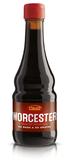 Worchesterová omáčka 160 ml