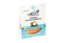 BIO Babičkine pohánkové oblátky kokosovo-badiánové 60 g