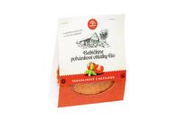 BIO Babičkine pohánkové oblátky paradajkové s bazalkou 60 g
