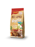 Bez lepku Vegeta 150 g