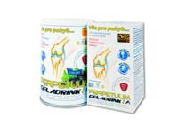 PERPETUUM GELADRINK® intenzívna výživa kĺbov