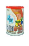 CALCIDRINK® komplexná výživa kostí achrbtice