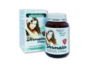 DERMATIN® Orling® komplexná výživa kože, slizníc, vlasov anechtov