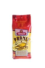 PROMIX®-T – univerzálna bezgluténová  tmavá múka 1000 g