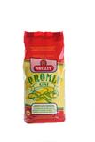 PROMIX®-UNI – univerzálna bezgluténová  múka 1000 g