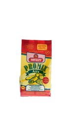 PROMIX®-Alfa, univerzálna mineralizovaná bezgluténová múka 1000 g