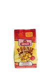 PROMIX®-Beta, racionálna mineralizovaná bezgluténová múka 1000 g