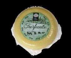 Sýr Furfante
