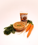 Instantní polévka ČOČKOVÁ 47 g