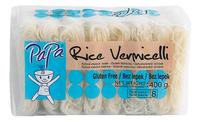 PAPA ryžové vlasové rezance 400 g