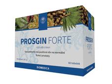 Prosgin Forte 60 tobolek