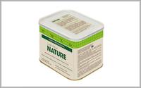 Laktera + Nature 250 g
