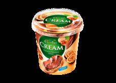 Carla cream 400 g