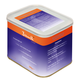 Biomilk Colon 250 g