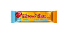 Sojový suk se sladidly 40 g