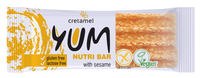 YUM Sesame bar 27 g