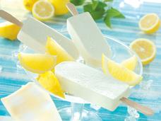 Lemonetto 700 ml