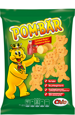 POM-BAR Kečup 50 g