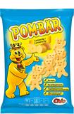 POM-BAR Sýr 50 g