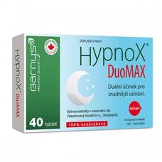 Hypnox® DuoMAX 40 tablet