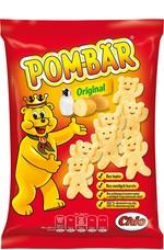 POM-BAR Original 50 g