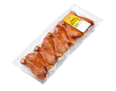 Uzená kuřecí stehna 330 g