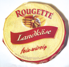 Rougette 68% cca 2 kg