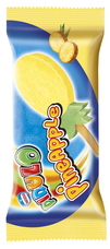 Pirulo Pineapple 74 ml