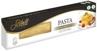 Sotelli Spaghetti bezlepkové 250 g