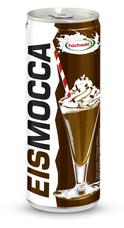 Eismocca 250 ml