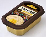 Hummus s mangem 100 g