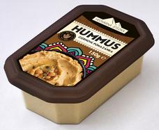 Hummus 150 g