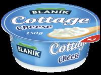 Blaník cotagge 6% 150 g