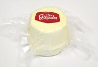 Gazda ovčí sýr přírodní 160 g