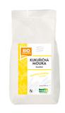 Kukuřičná mouka hladká BIOHARMONIE 450 g