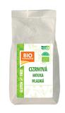 Rýžová mouka celozrnná BIOHARMONIE 300 g