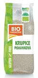 Krupice pohanková BIOHARMONIE 400 g