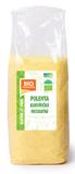 Polenta kukuřičná instantní BIOHARMONIE  450 g