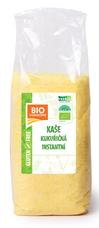 Kukuřičná kaše instantní BIOHARMONIE 200 g