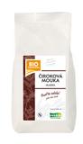 Čiroková mouka hladká BIOHARMONIE 450 g
